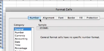 office setup home microsoft office online word excel