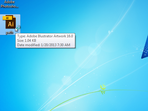 Adobe illustrator cs5 file recovery