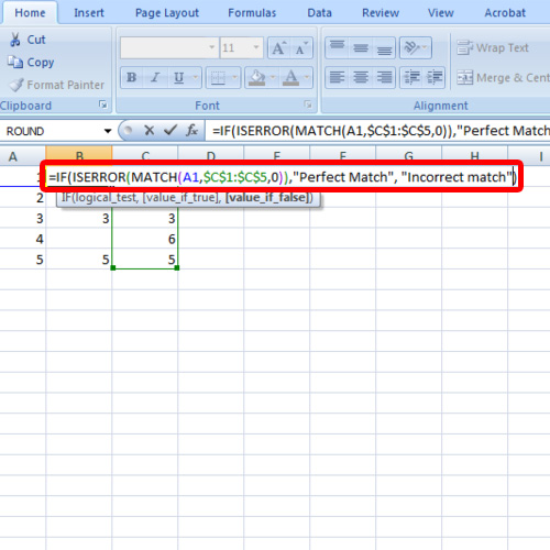 how to put multiple lines in excel cell mac