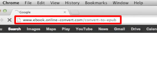 How to Convert TXT to ePub | HowTech