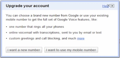 enter the two-digit code for verification received on your mobile