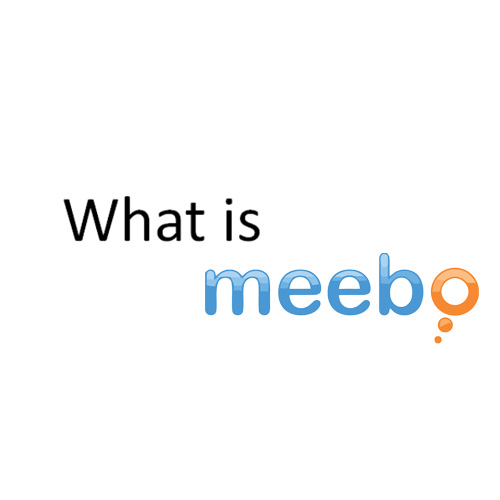 Chat Messengers Meebo offers