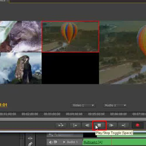 how to use adobe premiere pro cs6 pdf