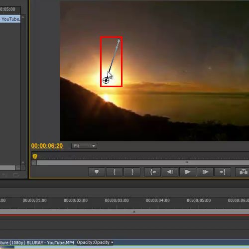 Lighting effects adobe premiere - Nj labor law posters 2014