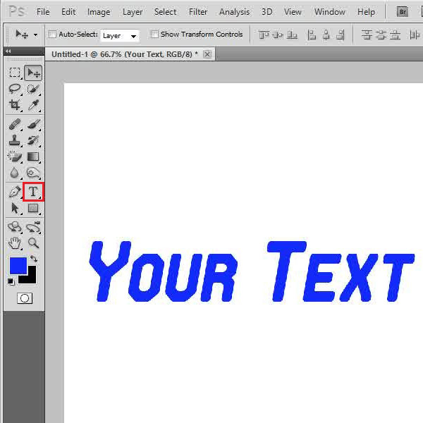 how to insert clipart in adobe photoshop - photo #45